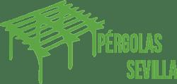 Pérgolas Sevilla Logo